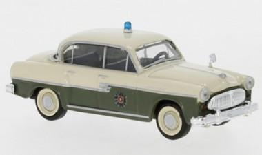 Brekina 27476 Sachsenring P240 Volkspolizei