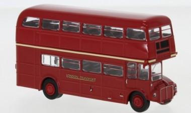 Brekina 61109 AEC Routemaster London Transport