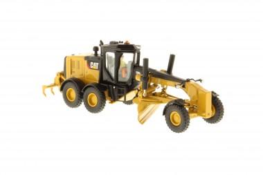 DM Diecast Masters 85520 Cat  12M3 Motorgrader