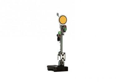 LGB 51910 Vorsignal, Vr0/Vr1