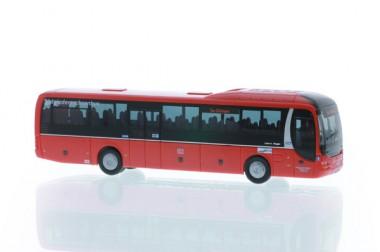 Rietze 65852 MAN Lion´s Regio Südniedersachsenbus