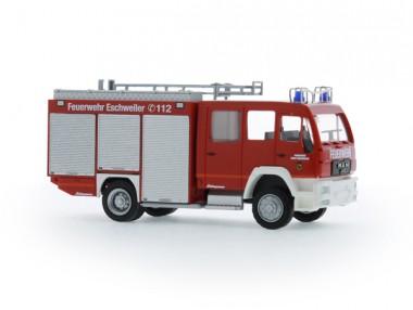 Rietze 68271 Schlingmann MAN TLF 16/25 FW Eschweiler