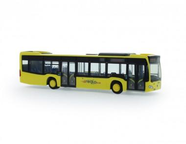 Rietze 69491 MB Citaro ´12 Regiobus (AT)