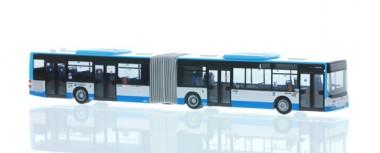 Rietze 72789 MAN Lion´s City G´15 Trieste Trasporti
