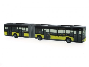 Rietze 73118 Solaris Urbino 18 ´14 Landbus Unterland