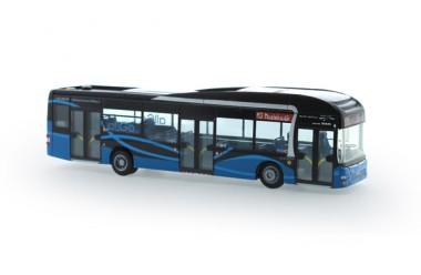 Rietze 73201 MAN Lion´s City ´15 Hybrid Keolis Nederl