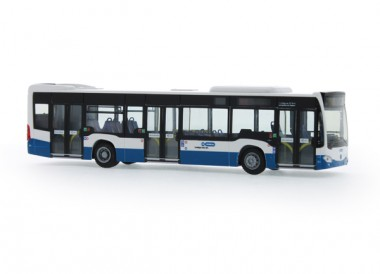 Rietze 73449 MB Citaro `15 Limmattal Bus (CH)