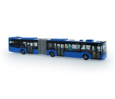 Rietze 73652 MB Citaro G´15 Hybrid Stadtwerke-Verkeh