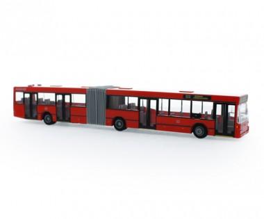 Rietze 76423 MB O 405 GN2 DB - Autokraft