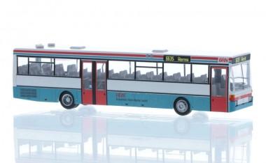 Rietze 77311 MB O407 Überlandbus BRN