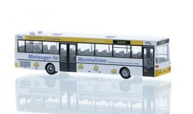 Rietze 77313 MB O407 Überlandbus Mainzer Mobilität