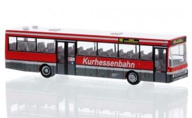 Rietze 77315 MB O407 Kurhessenbahn