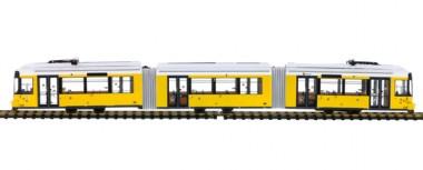 Rietze STRA01069 Adtranz GT6 BVG Wagennr. 2230