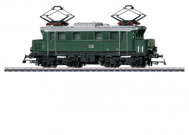 Märklin 30110 DB E-Lok E44 Ep.3