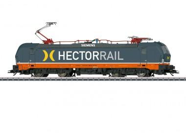 Märklin 36180 Hector Rail E-Lok BR 193 Ep.6