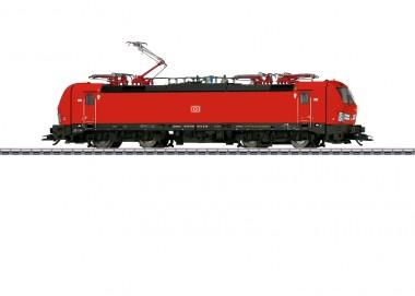 Märklin 36181 DB E-Lok BR 193 Cargo Ep.6
