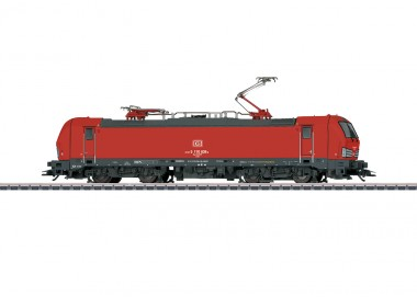 Märklin 36197 DB Schenker Rail E-Lok BR 170 Ep.6