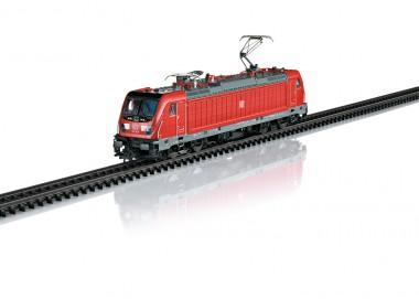 Märklin 36637 DBAG E-Lok BR 147 Ep.6