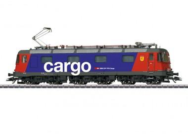 Märklin 37327 SBB E-Lok Serie Re 620 Ep.6