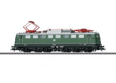 Märklin 37855 DB E-Lok E50 Ep.3