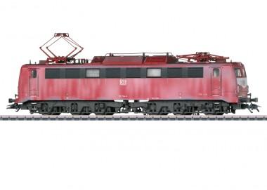 Märklin 37858 DBAG E-Lok BR 150 Ep.5