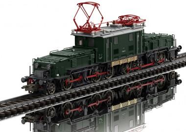 Märklin 39089 ÖBB E-Lok Reihe 1189 Ep.4