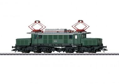 Märklin 39227 DB E-Lok E94 Ep.3
