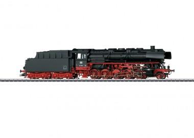 Märklin 39881 DB Güterzug-Dampflok BR 44 Ep.3