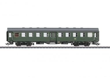 Märklin 41320 DB Personenwagen 2.Kl. Ep.3