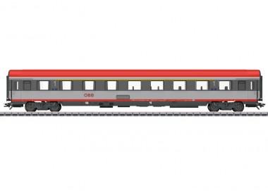 Märklin 42731 ÖBB Reisezugwagen 1.Kl. Ep.6