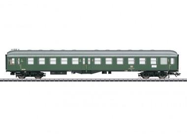 Märklin 43330 DB Steuerwagen 2.Kl. Ep.4