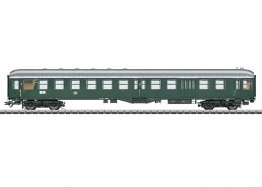 Märklin 43336 DB Eilzug-Steuerwagen Ep.3