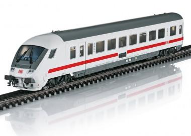 Märklin 43630 DBAG IC Steuerwagen 2.Kl. Ep.5