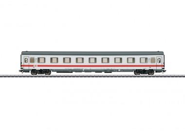 Märklin 43660 DBAG IC Abteilwagen 2.Kl. Ep.5