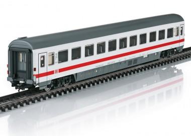 Märklin 43680 DBAG IC Abteilwagen 2.Kl. Ep.5