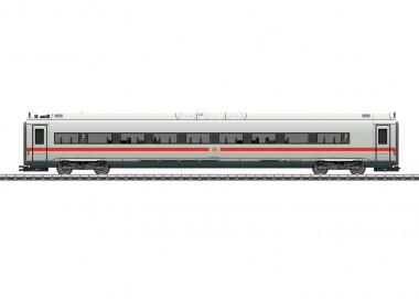 Märklin 43728 DBAG ICE4 Mittelwagen 2.Kl. Ep.6
