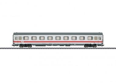 Märklin 43751 DBAG IC Abteilwagen 1.Kl. Ep.5