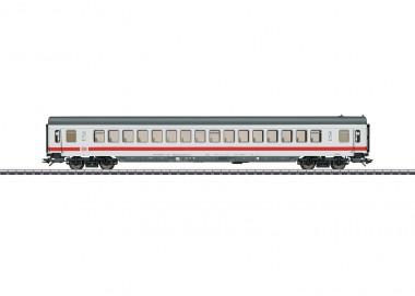 Märklin 43775 DBAG IC Großraumwagen 1.Kl. Ep.5