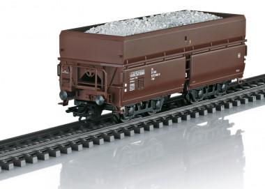 Märklin 46231 ÖBB Selbstentladewagen-Set 3-tlg Ep.4