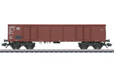 Märklin 46908 DB Hochbordwagen 4-achs Ep.4