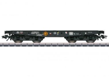 Märklin 48757 DB Schwertransportwagen Rlmmps Ep.4