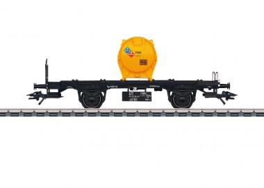 Märklin 48953 SNCB Behältertragwagen Ep.5