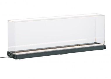 Märklin 59961 Funktionsvitrine kurz (73 cm)