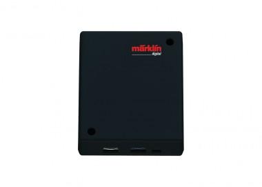 Märklin 60116 Digital-Anschlussbox für Spur H0