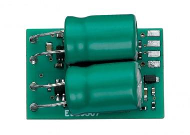 Märklin 60974 Pufferkondensator