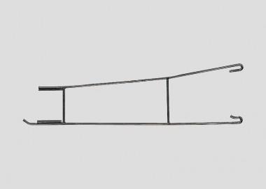 Märklin 70231 Fahrdraht-Ausgleichstück