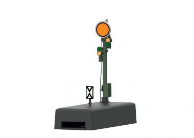 Märklin 70361 Form Vorsignal