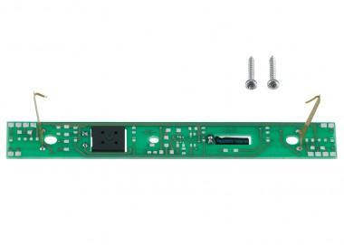 Märklin 73300 Innenbeleuchtung LED-Donnerbüchsen