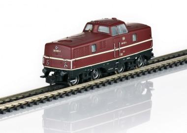 Märklin 88804 DB Diesellok BR 280 Ep.4