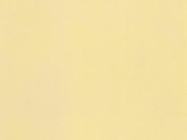 Noch 61171 Acrylspray, elfenbein